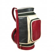 """BEAUTY CASE """"GOLF"""" IN SIMILPELLE PU"""