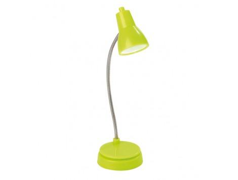 """MINI LAMPADA LED """"LITTLE LAMP"""""""