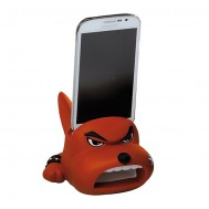 "AMPLIFICATORE ""ECO SOUND BOX"" PER IPHONE CANE/GATTO"
