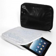 "CUSTODIA PER TABLET ""GLITTER"""