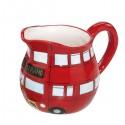 "BROCCA ""LONDON BUS"" 400ML"