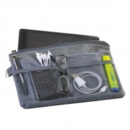 CUSTODIA/ORGANIZER PER TABLET
