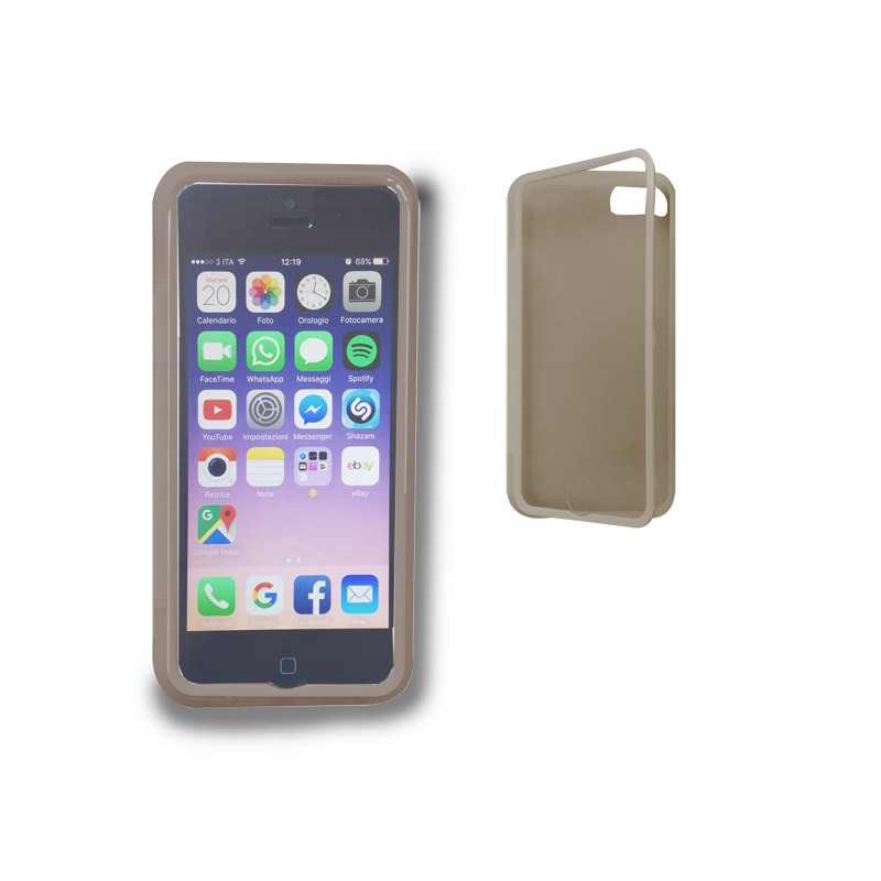 custodia touch iphone